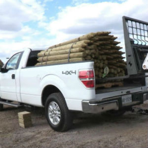 Ford F-150 Payload Capacity2