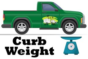 Curb Weight