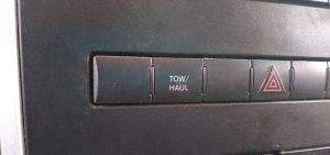 Tow Haul Button
