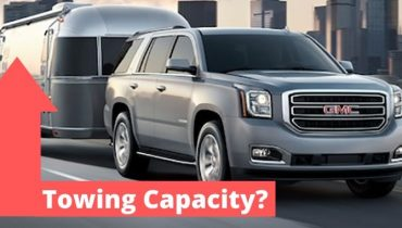 What Increases Towing Capacity