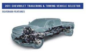 2011-chevrolet-trailering-guide