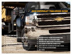 2014-chevrolet-trailering-guide