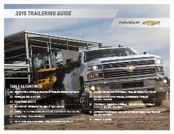 2015-chevrolet-trailering-guide