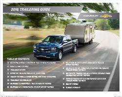 2016-chevrolet-trailering-guide