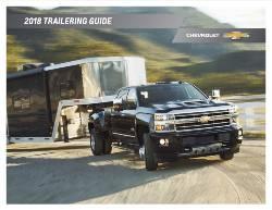 2018-chevrolet-trailering-guide