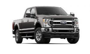 2020 Ford F 250 Image